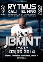 Thumb jbmnt poster