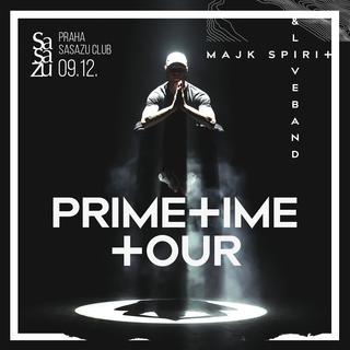 Small primetime ig 09122016 praha logo