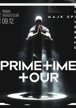 Thumb primetime ig 09122016 praha logo
