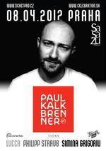 Thumb 04 08 paul kalkbrenner final