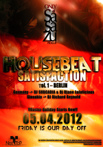 Thumb 04 05 housebeat satisfaction