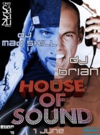 Small 06 01 house of sound