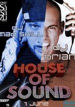 Thumb 06 01 house of sound