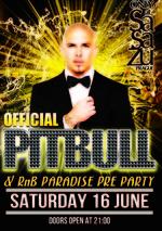 Thumb pitbull rnb paradise2b