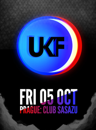 Small ukf prague