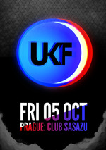 Thumb ukf prague