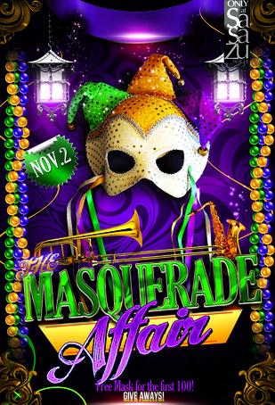 Small 11 02 masquerade affair