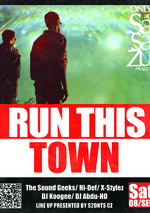 Thumb 09 08 run this town