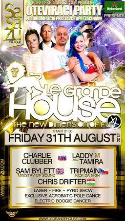Small 08 31le grande house