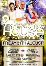 Thumb 08 31le grande house