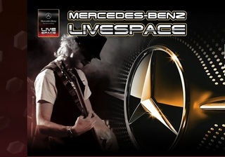 Small 09 14 mercedes benz live space
