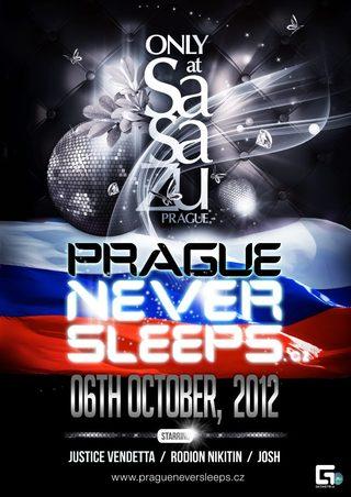 Small 10 06 prague never sleeps