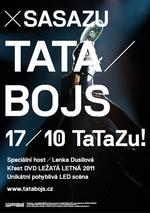Thumb 10 17 tata boys tatazu