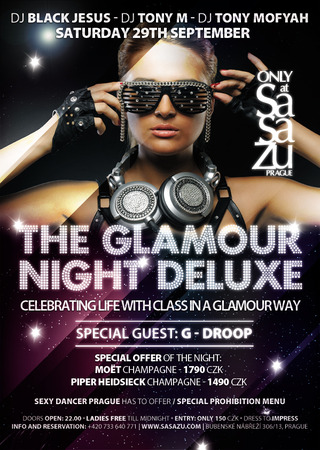 Small 09 29 glamour night deluxe