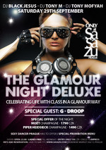 Thumb 09 29 glamour night deluxe