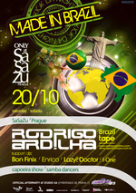 Thumb 10 20 madein brazil