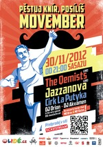 Thumb 11 30 movember upd
