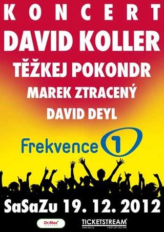 Small 12 19 koncert frekvence  1
