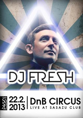 Small 02 22 circus fresh