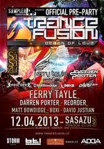 Thumb 04 12 trancefusion ocean of love official pre party