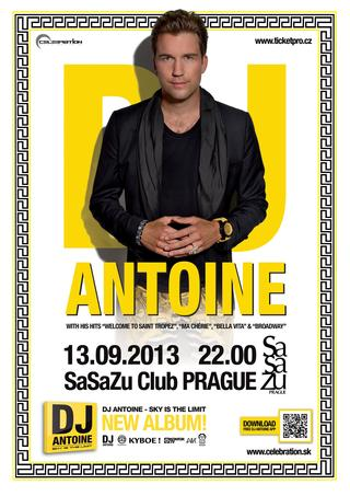Small 09 13 dj antoine   sky is the limit