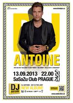 Thumb 09 13 dj antoine   sky is the limit