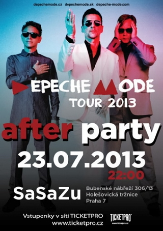 Small 07 23 depeche mode tour 2013   official after party