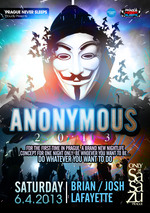Thumb 04 06 anonymous 2013