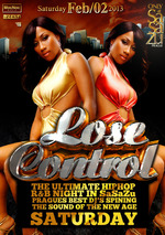 Thumb 02 02 lose control