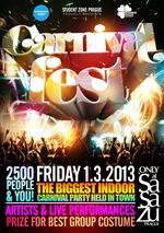 Thumb 03 01 carnival fest