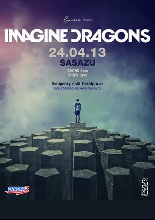 Small 04 24 imagine dragons