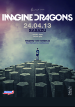 Thumb 04 24 imagine dragons