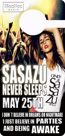Small 05 25 sasazu never sleeps cover