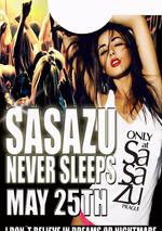 Thumb 05 25 sasazu never sleeps cover