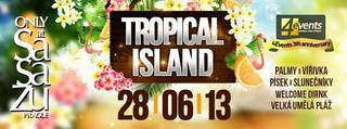 Small 06 28 tropical island fb cover
