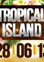 Thumb 06 28 tropical island fb cover