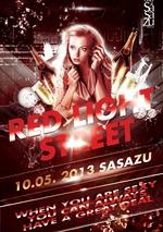 Thumb redlightstreet