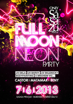 Thumb 06 07 full moon neon party