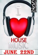 Thumb l love house music