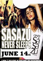 Thumb 06 14 sasazu never sleeps vol. 2 poster