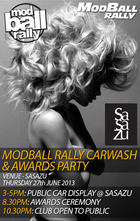 Small 06 27 modball rally carwash   awards party flyer