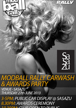 Thumb 06 27 modball rally carwash   awards party flyer